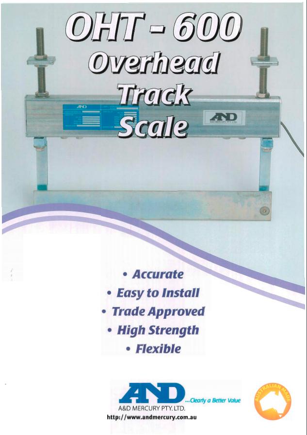 Anytime trading system v1.2 pdf