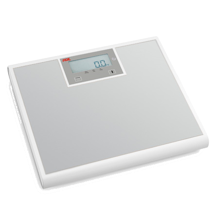 GC Weighing & Calibrations ADE M322600 Stand On Scale